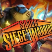 space-siege-warrior