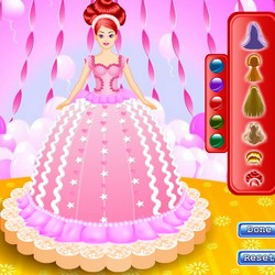237-new-barbie-cake-game-for-kids