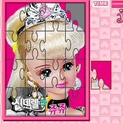308-free-barbie-puzzle-for-kids