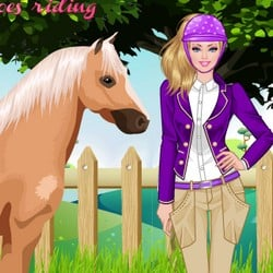 322-barbie-and-horse-dress-up-game-for-kids