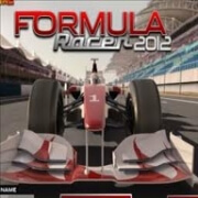 formula-racer-2012-hacked-infinite