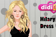hilary-duff-dress-up