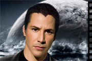 the-fame-keanu-reeves