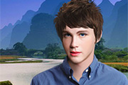 the-fame-logan-lerman