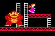 donkey-kong-arcade-return