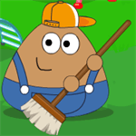 pou-school-clean