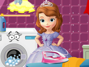 princess-sofia-ironing