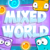 mixed-world