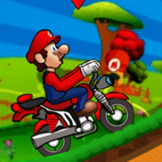 mario_racerz_game