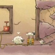 home-sheep-home-2-lost-in-space