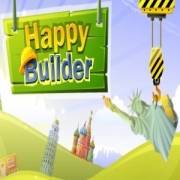 happy-builder