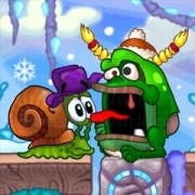 snail-bob-6-winter-story