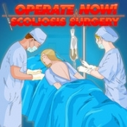 operate-now-scoliosis-surgery