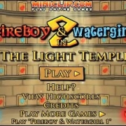 fireboy-watergirl-2-the-light-temple