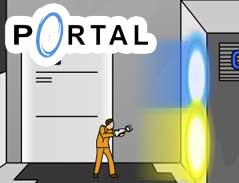 portal-flash-game
