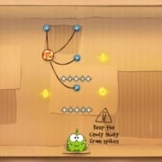 cut-the-rope-online