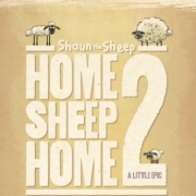 home-sheep-home-2---lost-underground