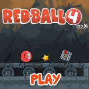 red-ball-4-volume-3