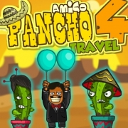 amigo-pancho-4-travel