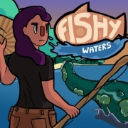 fishy-waters