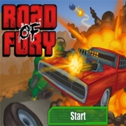road-of-fury