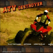 atv-destroyer