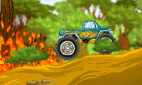 monster-truck-vs-forest