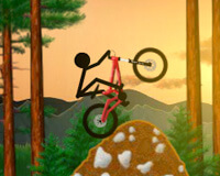 stickman-dirtbike