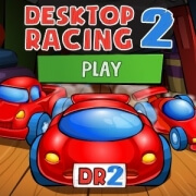 desktop-racing-2
