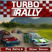turbo-rally