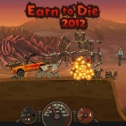 earn-to-die-2012