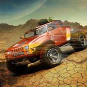 monster-race-3d