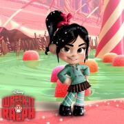 wreck-it-ralph-sugar-rush