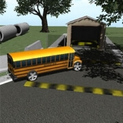 3d-school-bus-parking