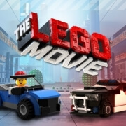 the-lego-movie-glue-escape-racing-game