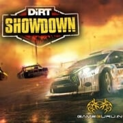 dirt-showdown-