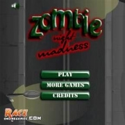 zombie-night-madness-2