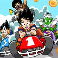 dragon-ball-kart