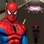 ultimate-spider-cycle